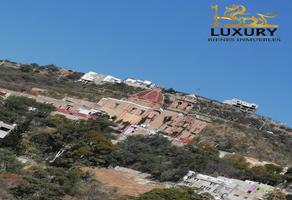 Foto de terreno habitacional en venta en camino antoguo a valenciana , san javier 1, guanajuato, guanajuato, 0 No. 01