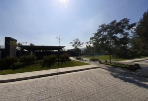 Foto de terreno habitacional en venta en camino arenero #, el bajío, zapopan, jalisco, 0 No. 01