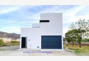 Foto de casa en venta en camino boca del palo 00, san sebastián tutla, san sebastián tutla, oaxaca, 20113843 No. 01