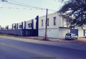 Foto de casa en venta en camino boca del palo 100, san sebastián tutla, san sebastián tutla, oaxaca, 6878748 No. 01