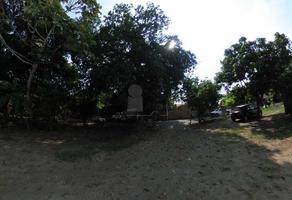 Foto de terreno habitacional en venta en camino boca del río - playa de vacas , playa de vacas, medellín, veracruz de ignacio de la llave, 17838564 No. 01