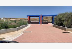 Foto de terreno comercial en venta en camino buenavista 1, atlixco centro, atlixco, puebla, 16588901 No. 01