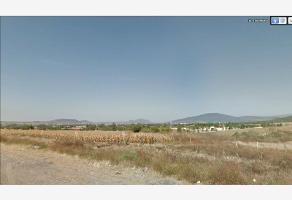 Foto de terreno industrial en venta en camino buenavista ., buenavista, tlajomulco de zúñiga, jalisco, 5915927 No. 01