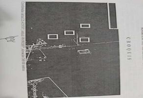 Foto de terreno habitacional en venta en camino cadereyta allende , los palmitos, cadereyta jiménez, nuevo león, 5684969 No. 01