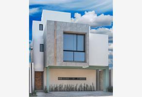 Foto de casa en venta en camino calderon 25, tierra larga, cuautla, morelos, 16778666 No. 01