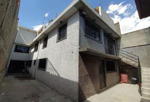Foto de casa en venta en camino campestre , campestre aragón, gustavo a. madero, df / cdmx, 19323182 No. 01