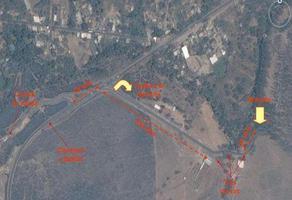 Foto de terreno comercial en venta en camino cfe , san isidro ejidal, zapopan, jalisco, 0 No. 01