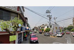 Foto de casa en venta en camino chovell 0, las peñas, iztapalapa, df / cdmx, 17397131 No. 01