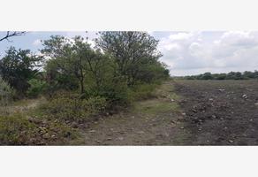 Foto de terreno industrial en venta en camino comunidad , palmillas, san juan del río, querétaro, 7628798 No. 01