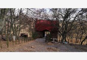 Foto de rancho en venta en camino conocido 10, amealco de bonfil centro, amealco de bonfil, querétaro, 9572367 No. 04