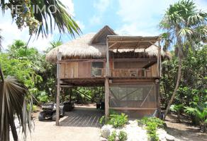 Foto de casa en venta en camino costero a molas 82, caribe, cozumel, quintana roo, 20767516 No. 01