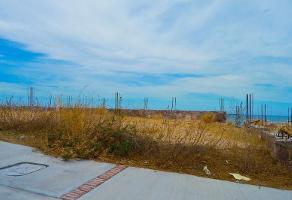 Foto de terreno habitacional en venta en camino de aguamarina , pedregal del cortes, la paz, baja california sur, 9112696 No. 01