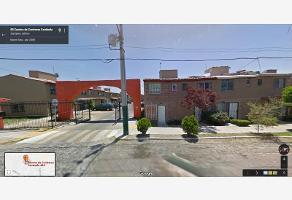 Foto de casa en venta en camino de contreras 486, el centinela, zapopan, jalisco, 6343444 No. 02