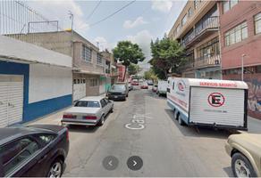 Foto de casa en venta en camino de la enseñanza 0, campestre aragón, gustavo a. madero, df / cdmx, 17612780 No. 01
