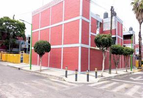 Foto de departamento en venta en camino de la enseñanza , campestre aragón, gustavo a. madero, df / cdmx, 22217261 No. 01