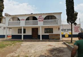 Foto de casa en venta en camino de la laguna 0, ixtlahuaca, chignahuapan, puebla, 16940157 No. 01