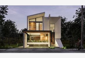 Foto de casa en venta en camino de la playa 151, paraíso, mazatlán, sinaloa, 0 No. 01