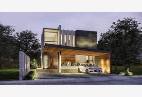 Foto de casa en venta en camino de la playa 152, paraíso, mazatlán, sinaloa, 0 No. 01
