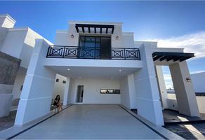 Foto de casa en venta en camino de la playa 154, marina mazatlán, mazatlán, sinaloa, 20148012 No. 01