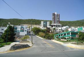 Foto de terreno comercial en venta en camino de las águilas 12, colinas de san jerónimo 7 sector, monterrey, nuevo león, 5154631 No. 01