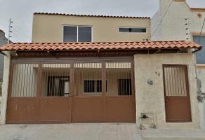 Foto de casa en venta en camino de las lomas , cortijo de san agustin, tlajomulco de zúñiga, jalisco, 14031841 No. 01