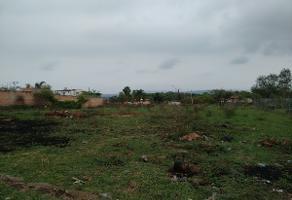 Foto de terreno habitacional en venta en camino de las sirenas , juanacatlan, juanacatlán, jalisco, 4316876 No. 02