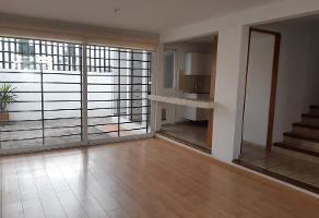 Foto de casa en condominio en venta en camino de los arcos, mision cimatario. , misión cimatario, querétaro, querétaro, 9671515 No. 01