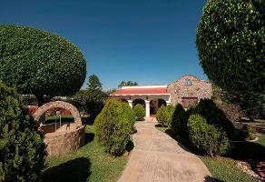 Foto de casa en venta en camino de los arrieros , ixtlahuacan de los membrillos, ixtlahuacán de los membrillos, jalisco, 13826309 No. 01