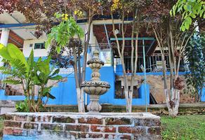 Foto de casa en venta en camino de los arrieros , ixtlahuacan de los membrillos, ixtlahuacán de los membrillos, jalisco, 6567216 No. 01