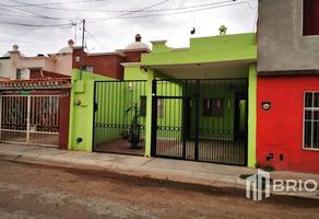 Foto de casa en venta en camino de los aserraderos , paso real, durango, durango, 0 No. 01
