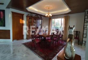 Foto de casa en venta en camino de los geranios , villas campestre, durango, durango, 6116979 No. 01
