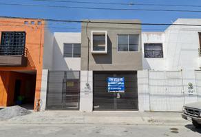 Foto de casa en venta en camino de los magueyes 118, valle de san miguel, apodaca, nuevo león, 0 No. 01
