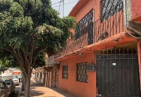 Foto de casa en venta en camino de los toros 67, américa, miguel hidalgo, df / cdmx, 0 No. 01