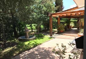 Foto de casa en venta en camino de los tulipanes , villas campestre, durango, durango, 0 No. 01