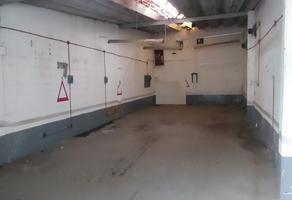 Foto de terreno habitacional en venta en camino de nextengo , san miguel amantla, azcapotzalco, df / cdmx, 0 No. 01