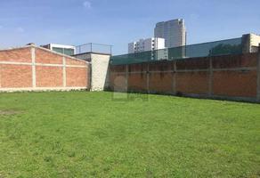 Foto de terreno habitacional en venta en camino de san josé cayetano , san josé del puente, puebla, puebla, 0 No. 01