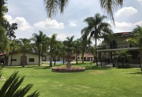 Foto de casa en venta en camino del ancla , juanacatlan, juanacatlán, jalisco, 3579396 No. 06