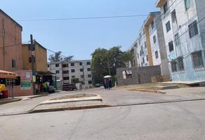 Foto de departamento en venta en camino del arenal 101, las chacas, tampico, tamaulipas, 0 No. 01