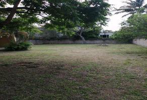 Foto de terreno habitacional en venta en camino del arenal , jacarandas, ciudad madero, tamaulipas, 0 No. 01