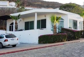 Foto de casa en venta en camino del colegio , el pedregal, los cabos, baja california sur, 10684899 No. 01