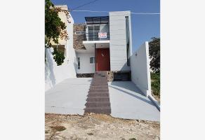 Foto de casa en venta en camino del labrador 10, cortijo de san agustin, tlajomulco de zúñiga, jalisco, 5729622 No. 01