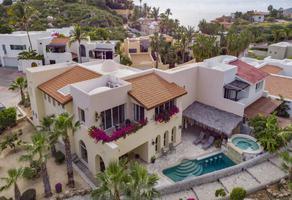 Foto de casa en venta en camino del mar blue moon , el pedregal, los cabos, baja california sur, 11605244 No. 01