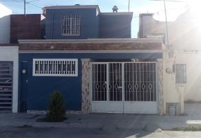 Foto de casa en venta en camino del marquez 204 , paso real, durango, durango, 12343657 No. 01