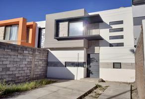 Foto de casa en venta en camino del marquez , paso real, durango, durango, 0 No. 01