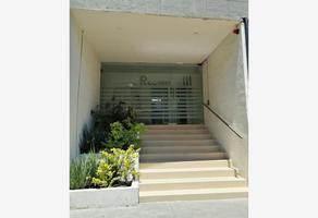 Foto de departamento en venta en camino del recreo 111, del recreo, azcapotzalco, df / cdmx, 15273478 No. 01