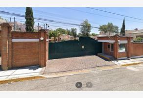 Foto de casa en venta en camino del rey 48, san josé del puente, puebla, puebla, 0 No. 01