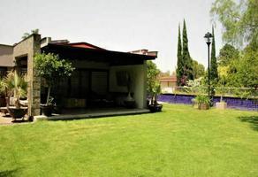 Foto de casa en venta en camino del rey , san josé del puente, puebla, puebla, 0 No. 01
