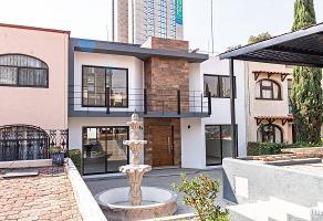 Foto de casa en venta en camino del rey , zavaleta (zavaleta), puebla, puebla, 13807226 No. 01