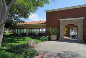 Foto de terreno habitacional en venta en camino del rosillo , san martin del tajo, tlajomulco de z??iga, jalisco, 5914915 No. 01