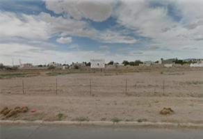 Foto de terreno comercial en venta en camino del seri , villa bonita, hermosillo, sonora, 0 No. 01